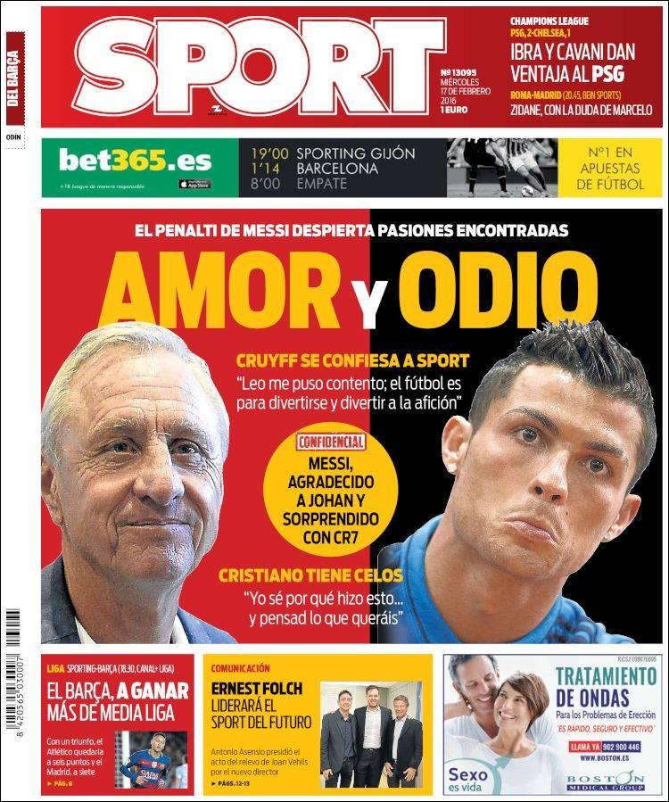 sport.750 (51)