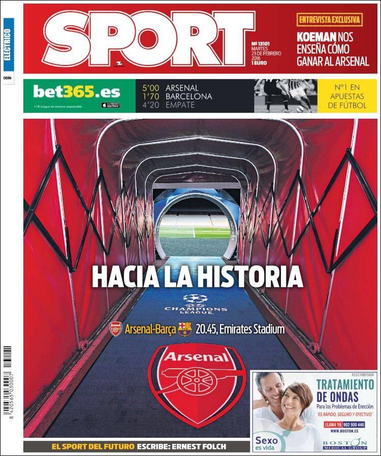 sport.750 (53)