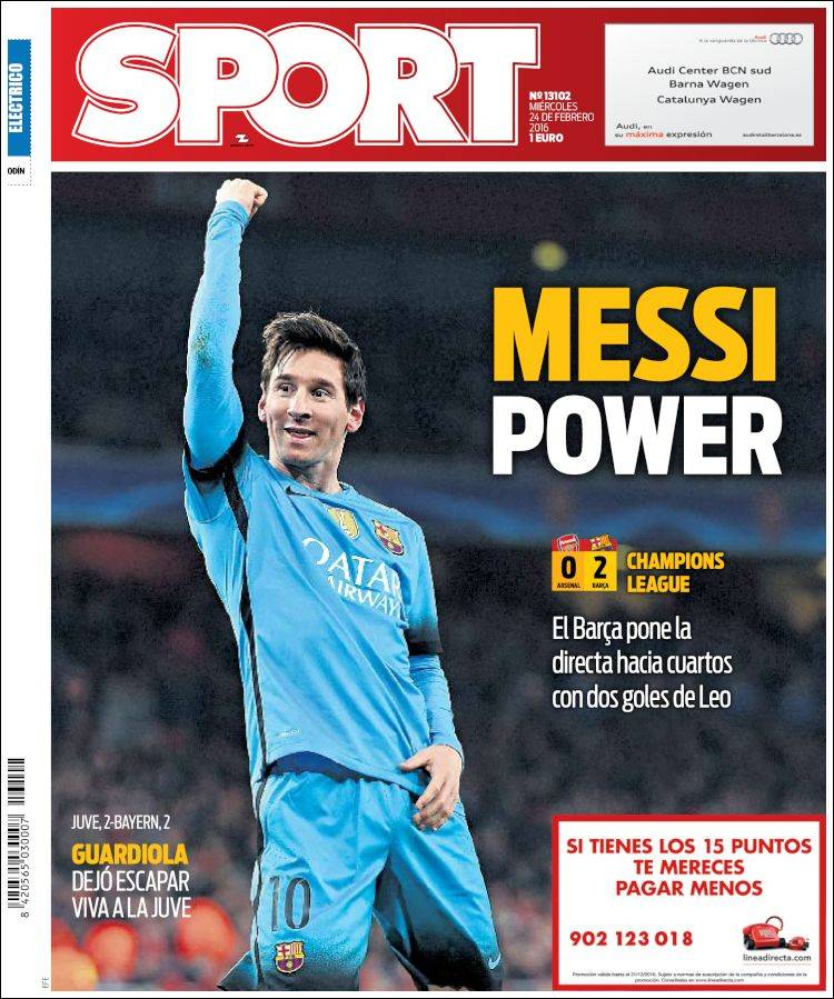 sport.750 (54)