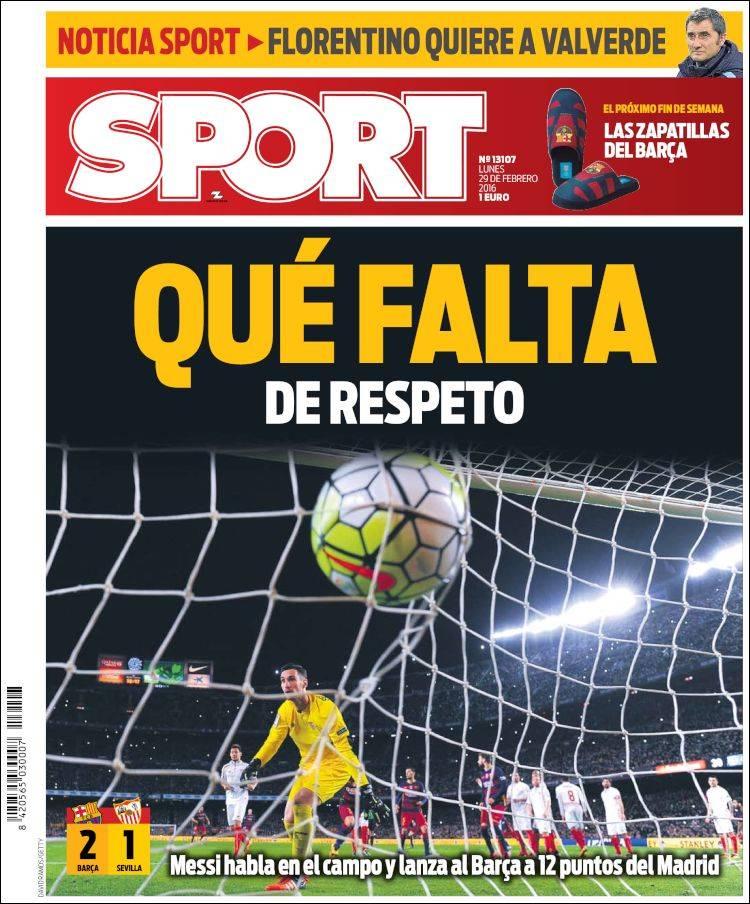 sport.750 (56)