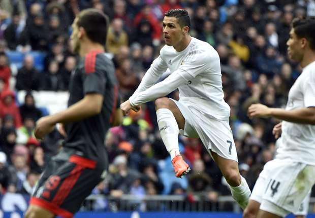 Ronaldo Celta