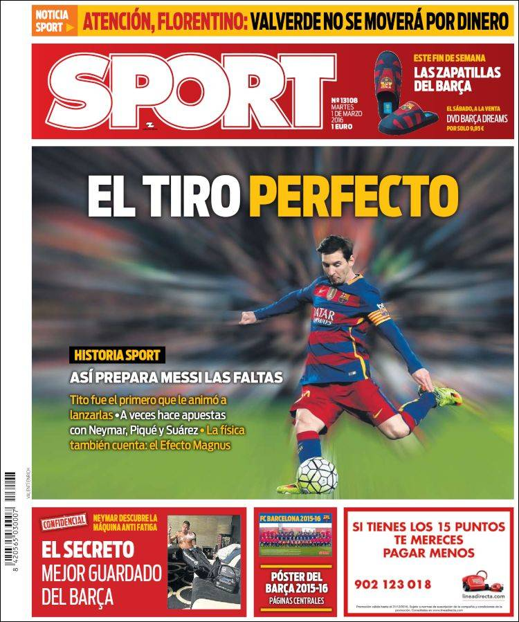 sport.750 (57)