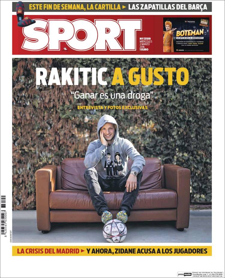 sport.750 (58)