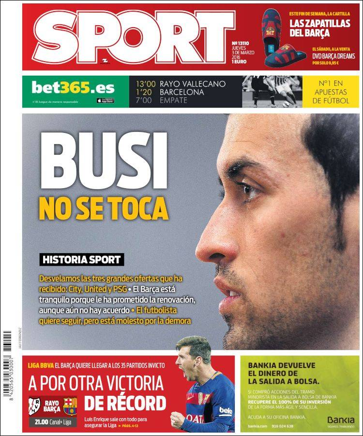 sport.750 (59)