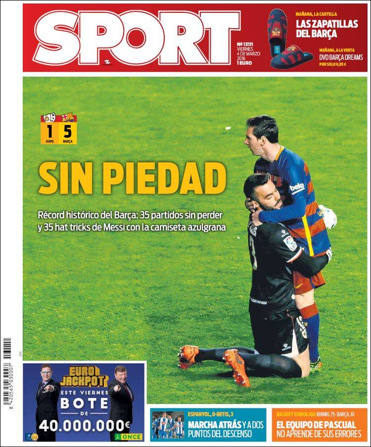 sport.750 (60)