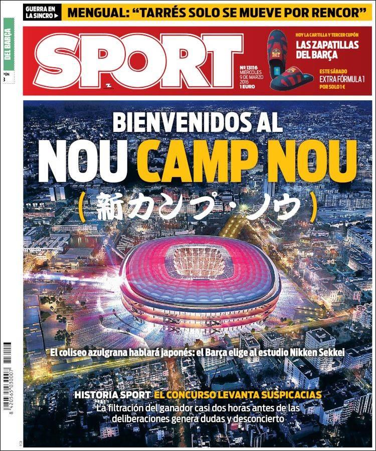sport.750 (63)
