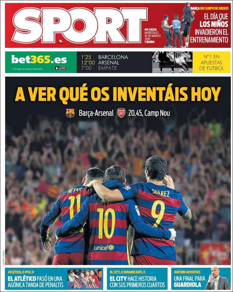 sport.750 (66)