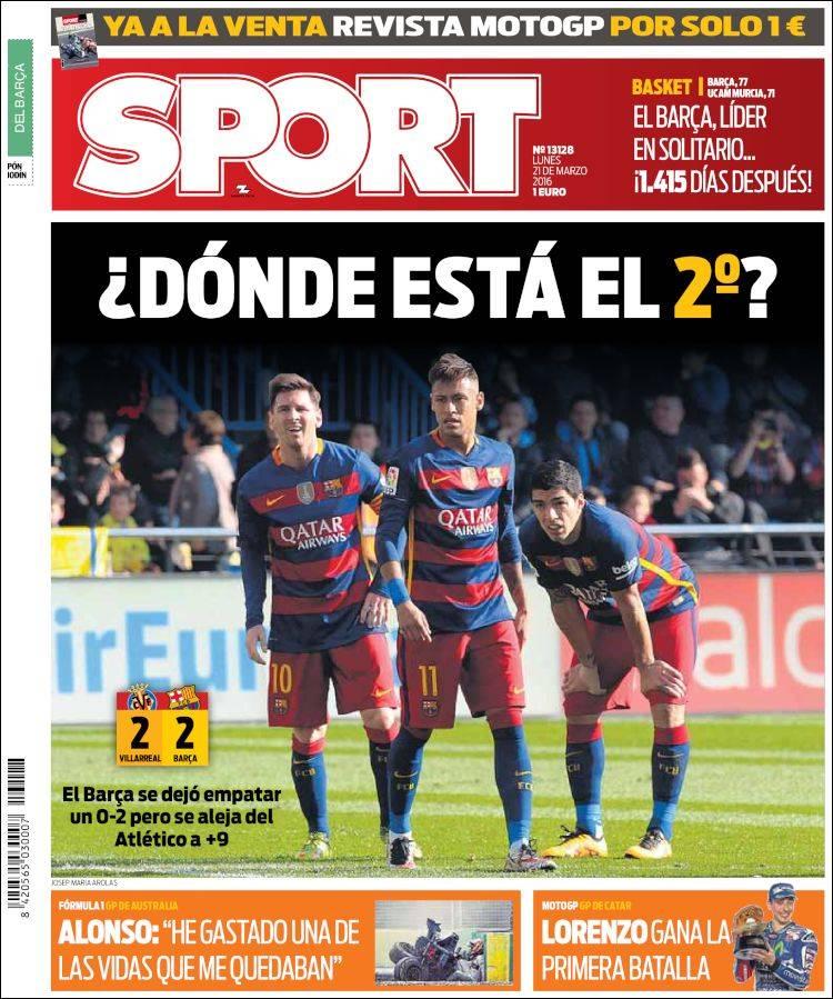 sport.750 (68)