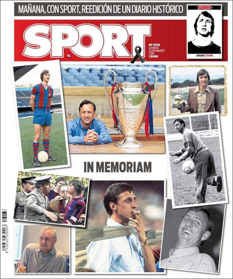 sport.750 (71)