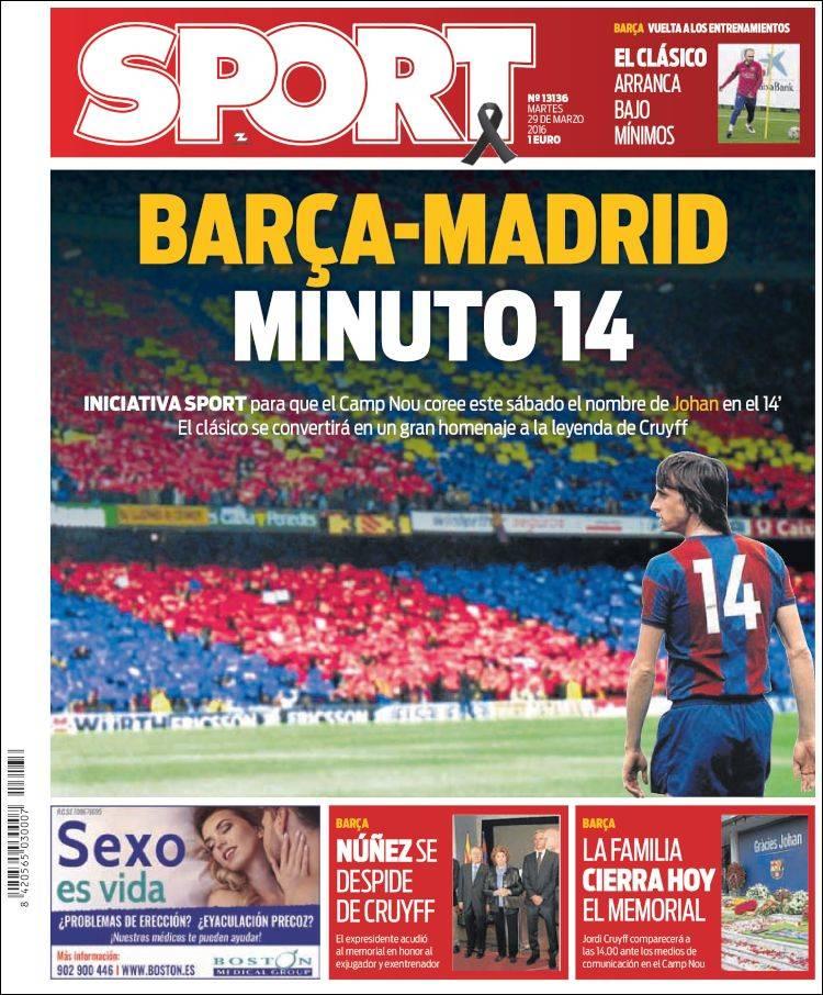 sport.750 (73)