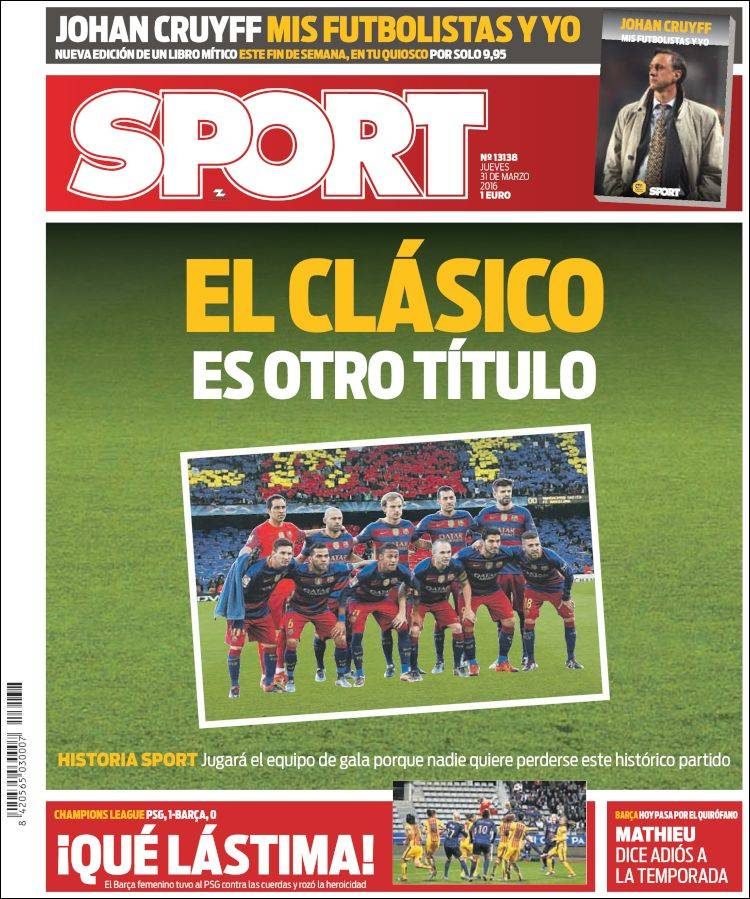 sport.750 (75)