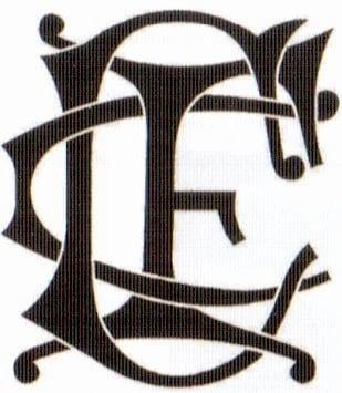 Escudo Corinthian