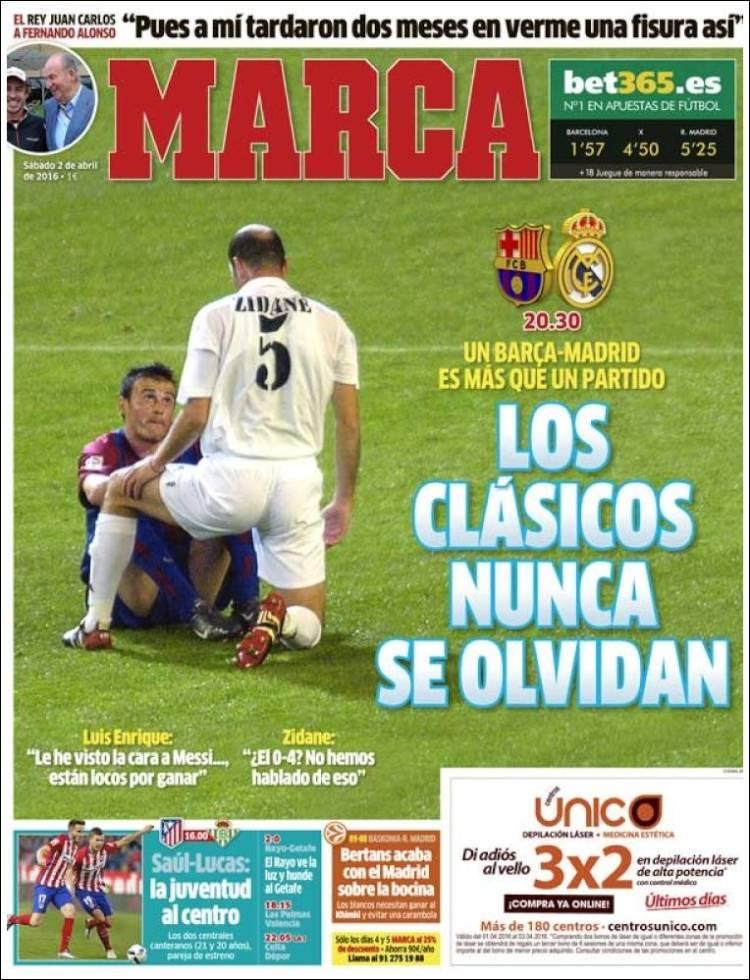 Marca Portada Clásico 02.04.16