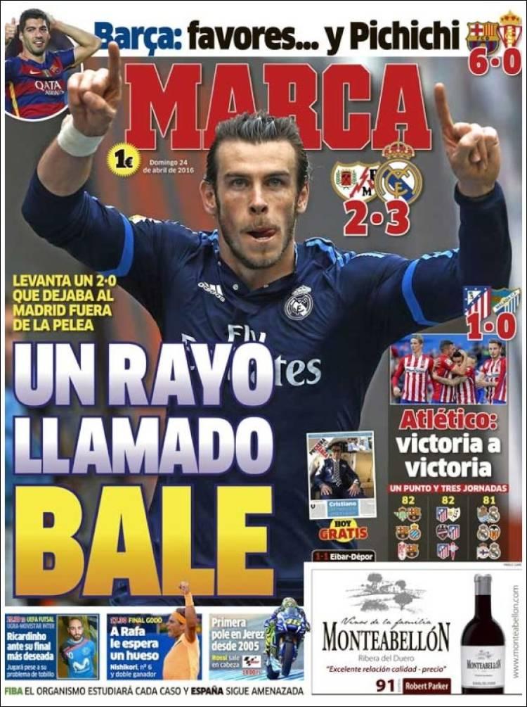 Marca Portada Rayo Bale 24.04.16