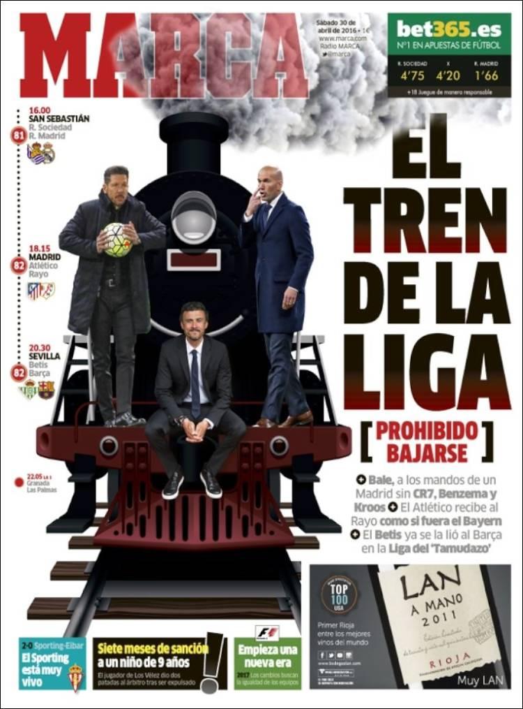 Marca Portada Tren 30.04.16