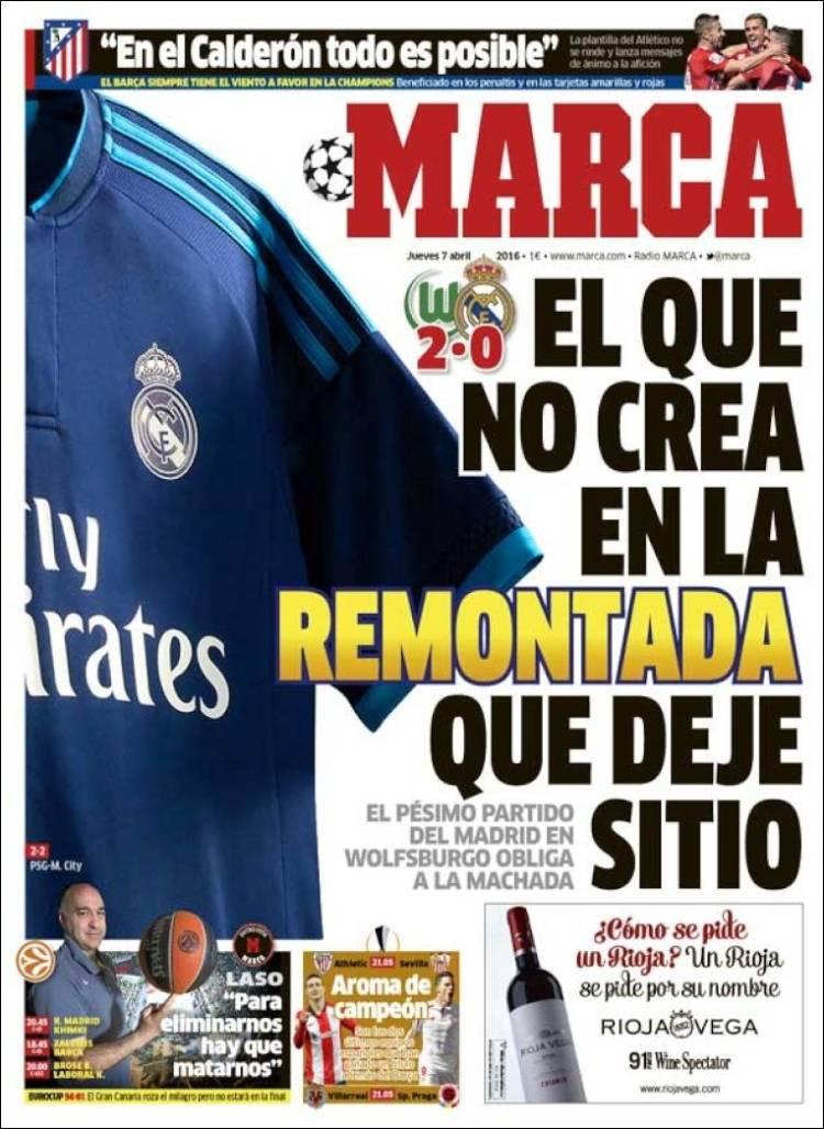 Marca Portada Remontada 07.04.16