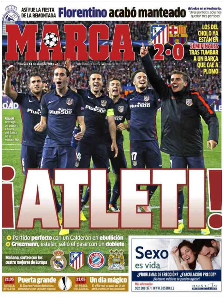 Marca Portada Atleti 14.04.16