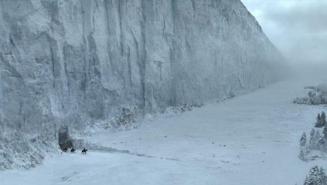 Alemania muro