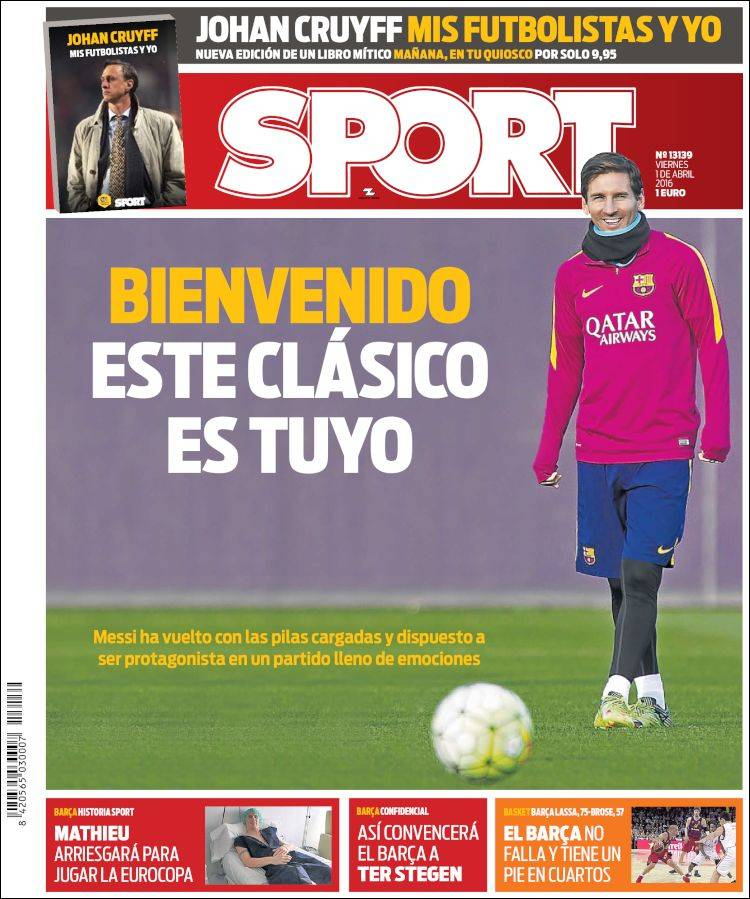 sport.750 (76)