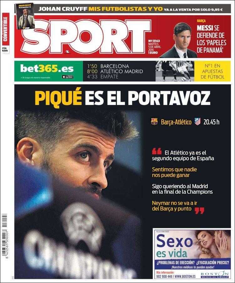 sport.750 (78)