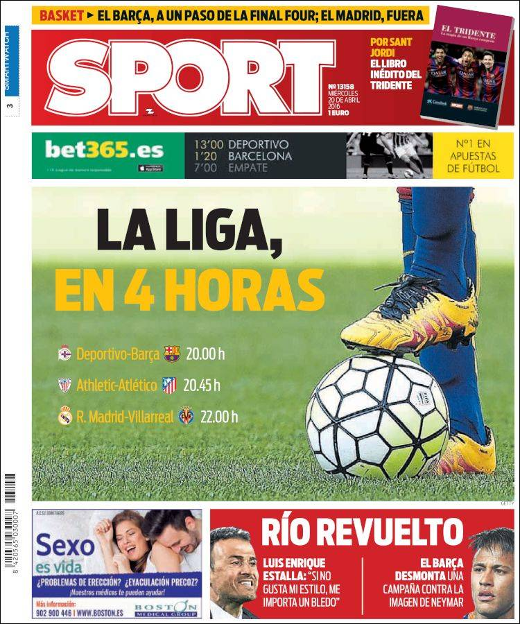sport.750 (84)
