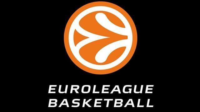 logo euroliga