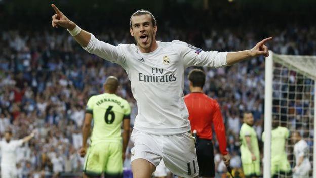 City Bale