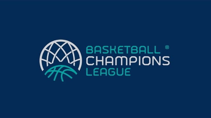 baloncesto champions