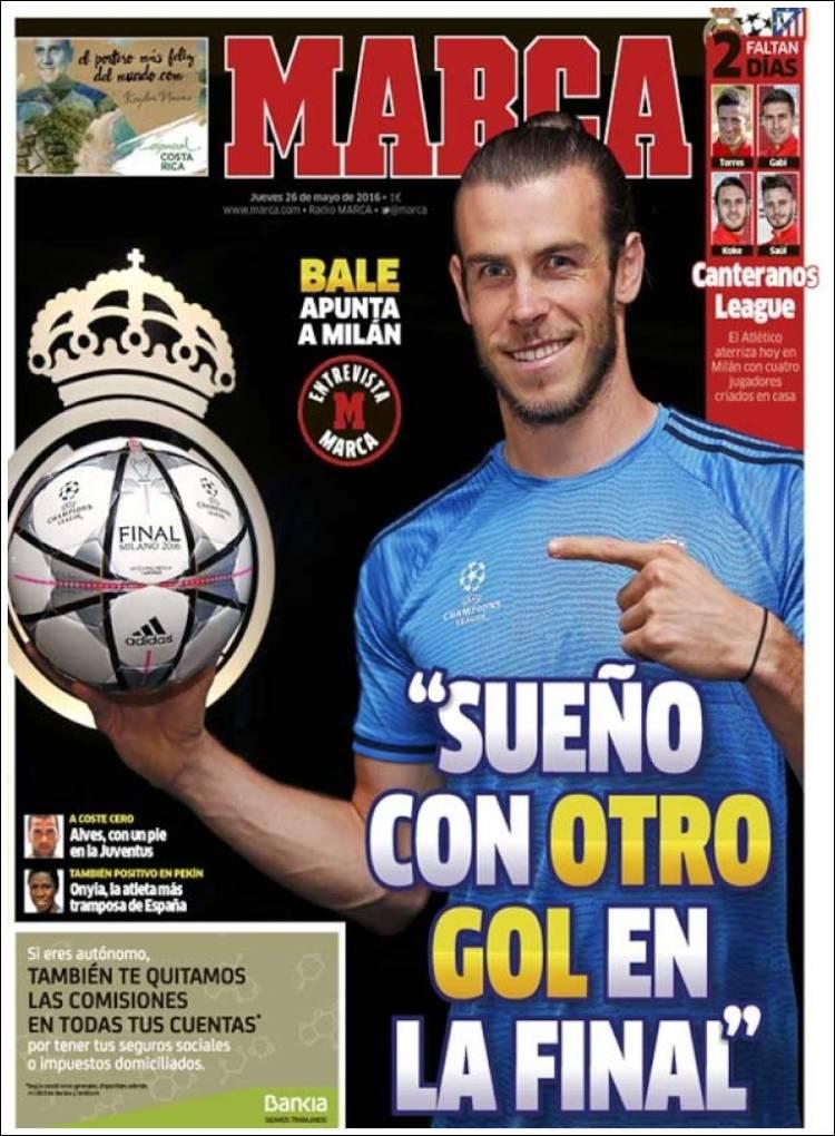 Marca Portada Bale 26.05.16