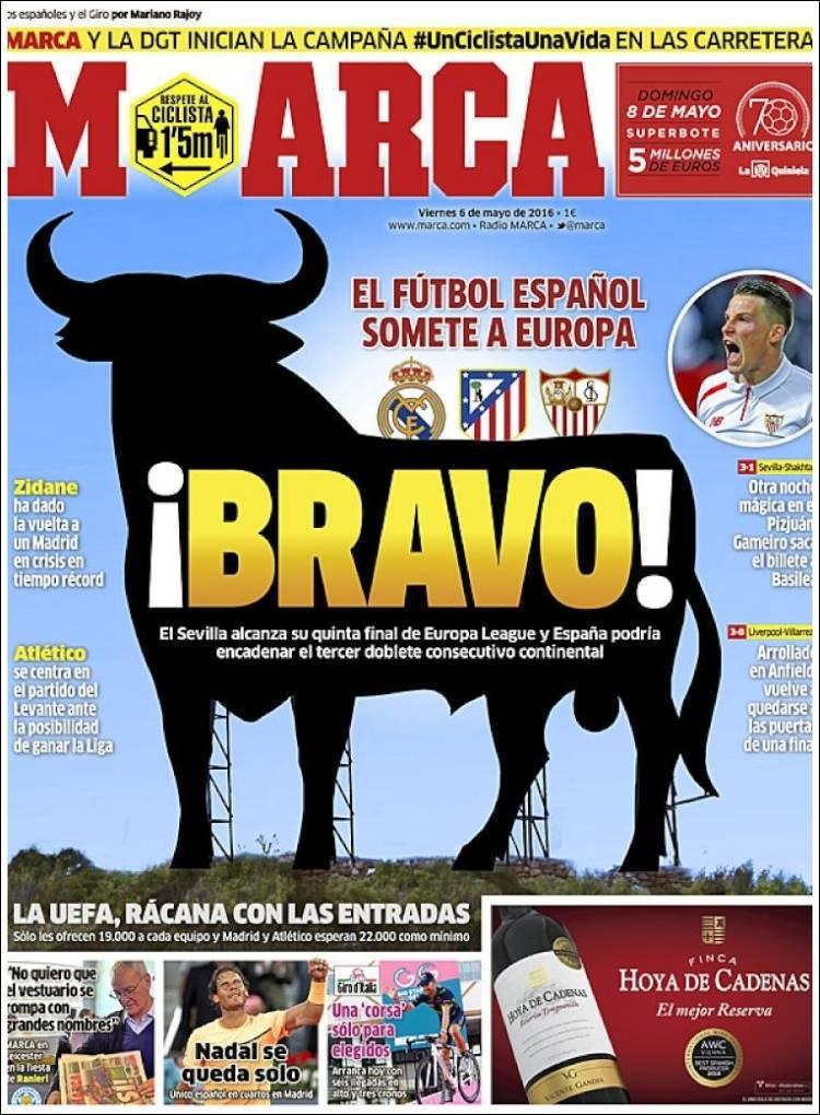 Marca Portada Bravo 06.05.16
