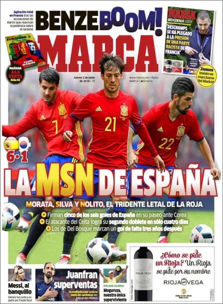 Marca Portada MSN España 02.06.16