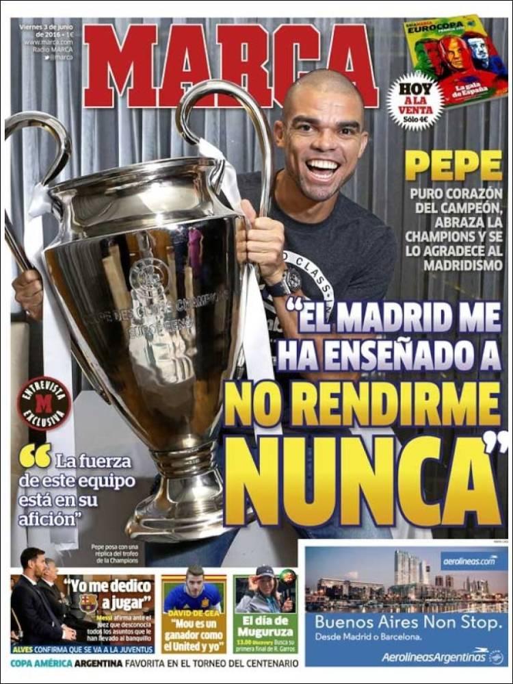 Marca Portada Pepe 03.06.16