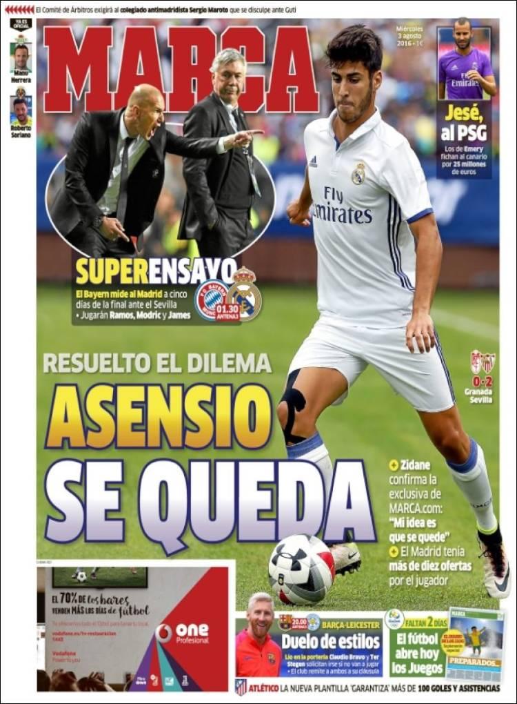 Marca Portada Asensio 03.08.16