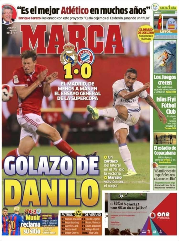 Marca Portada Danilo 04.08.16
