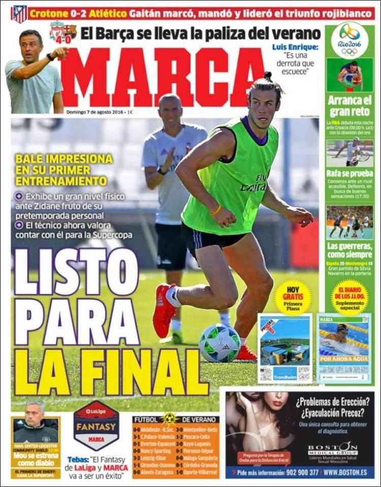 Marca Portada Bale 07.08.16