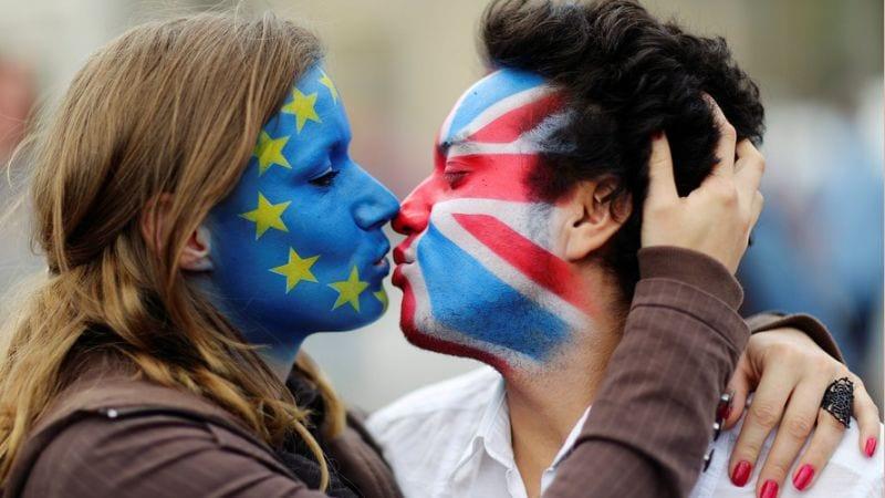 brexit-no