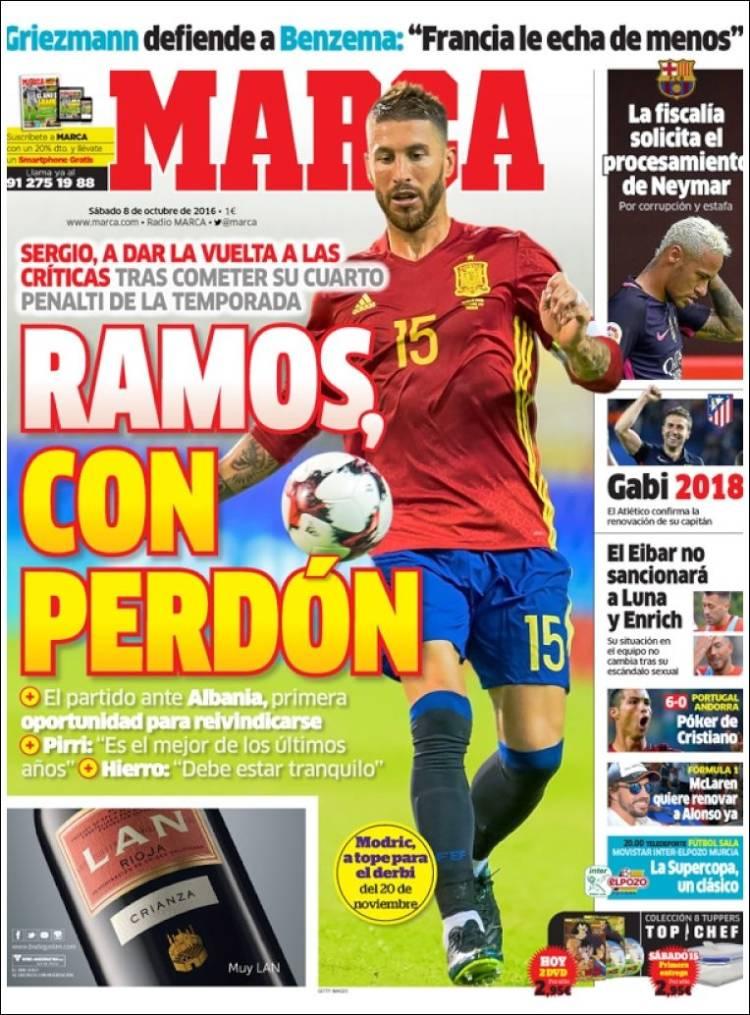 Marca Portada Ramos 08.10.16