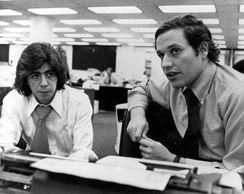 woodward-and-bernstein-young