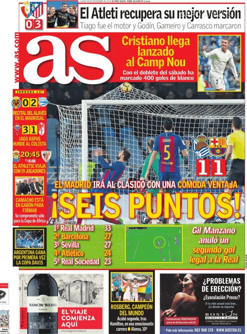 as-lunes-28
