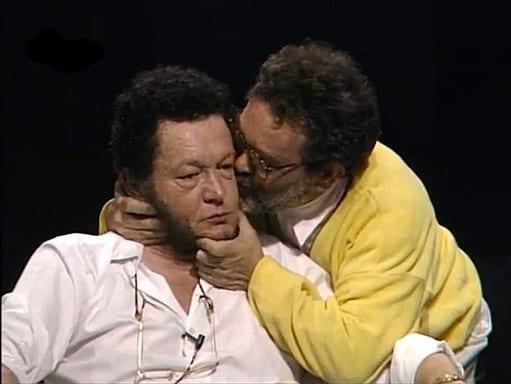 arrabal-besando