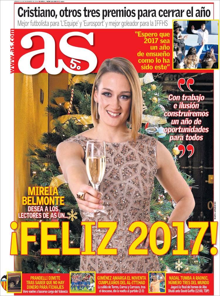 As Portada 2017 31.12.16