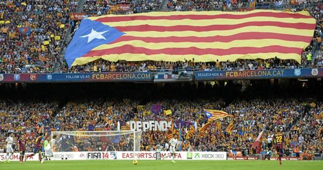 barcelona-camp-nou-esteladas-estadio-deportivo