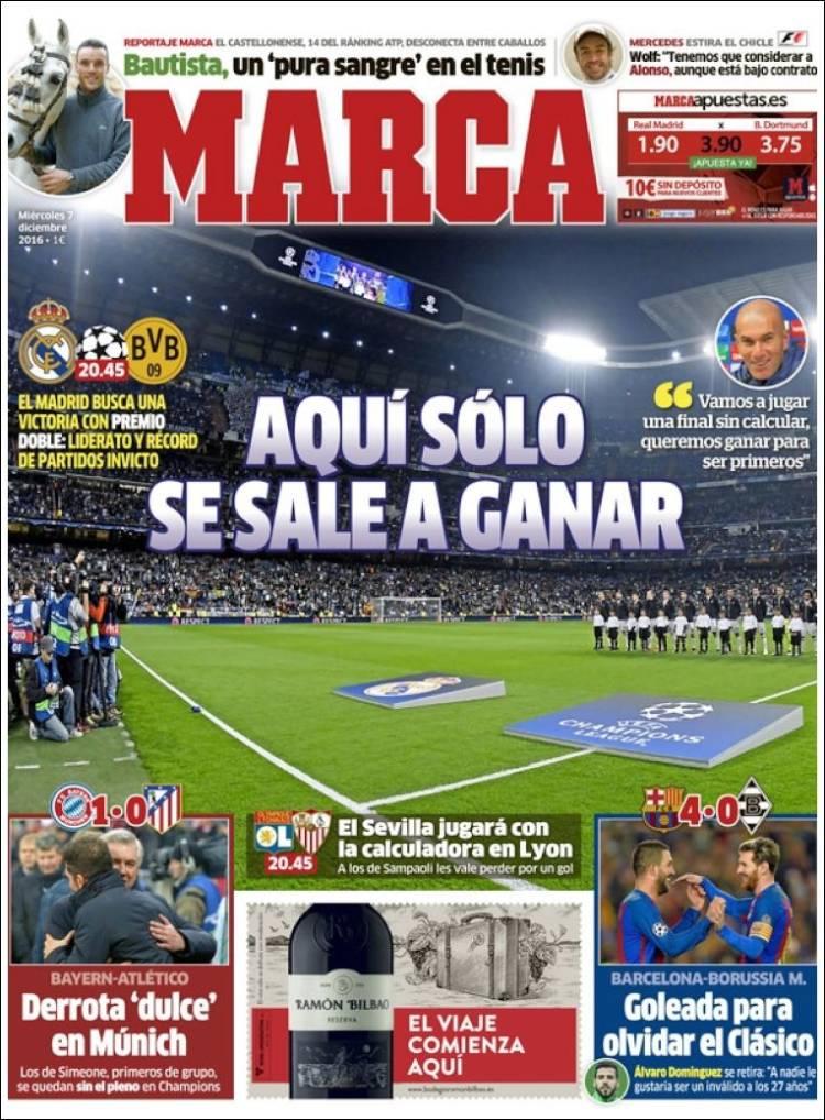 Marca Portada Ganar 07.12.16