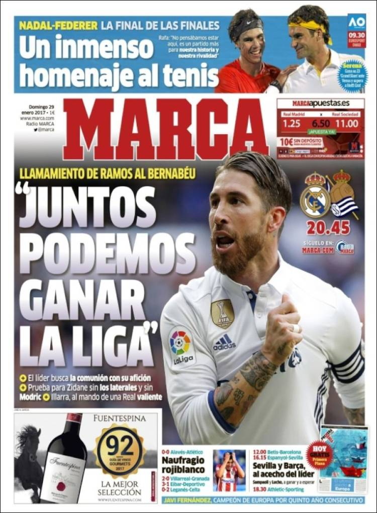 Marca Portada Ramos 29.01.17