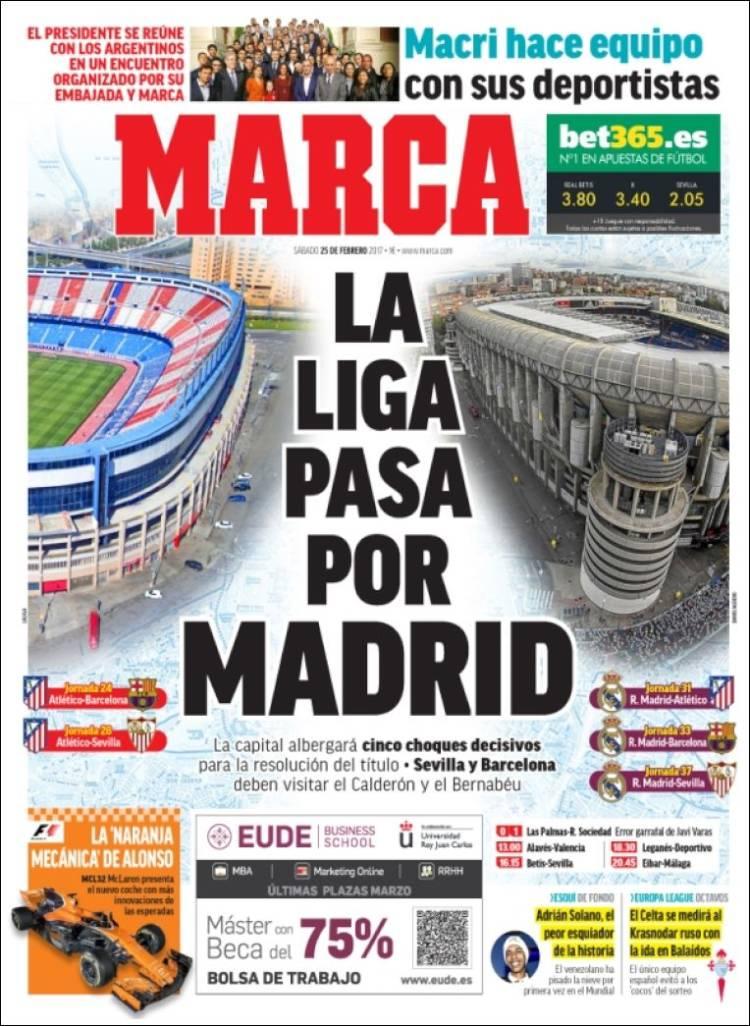 Marca Portada Liga 25-02-17