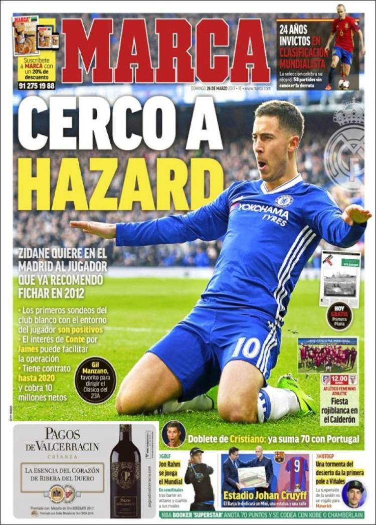 Marca Portada Hazard 26.03.17