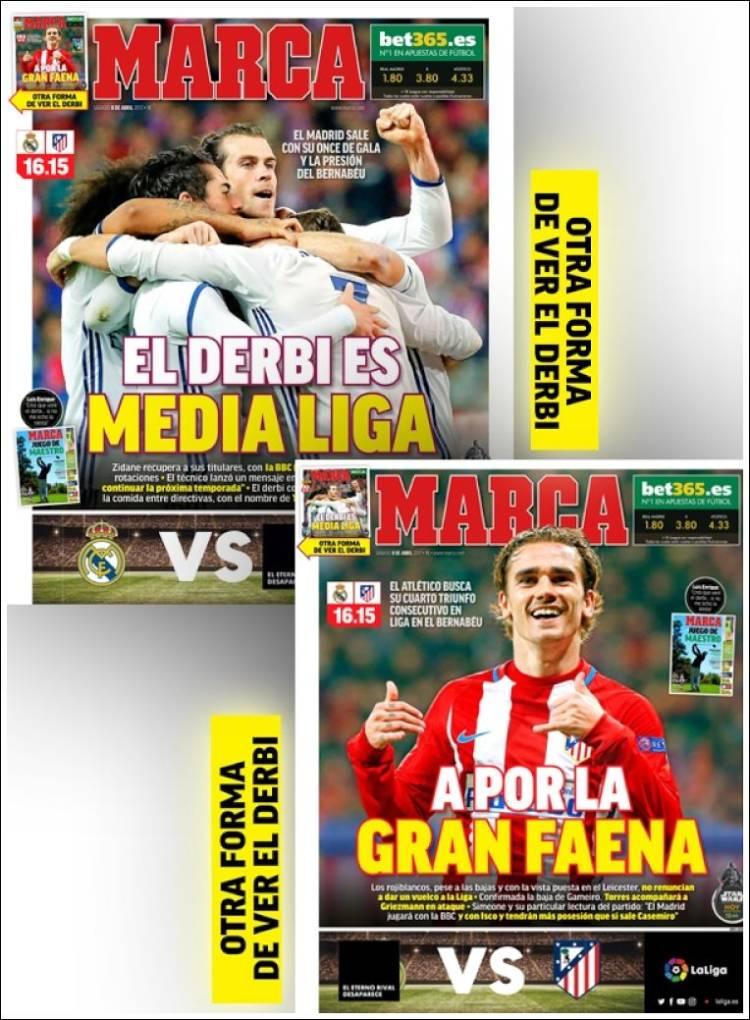Marca Portada derbi 08.04.17