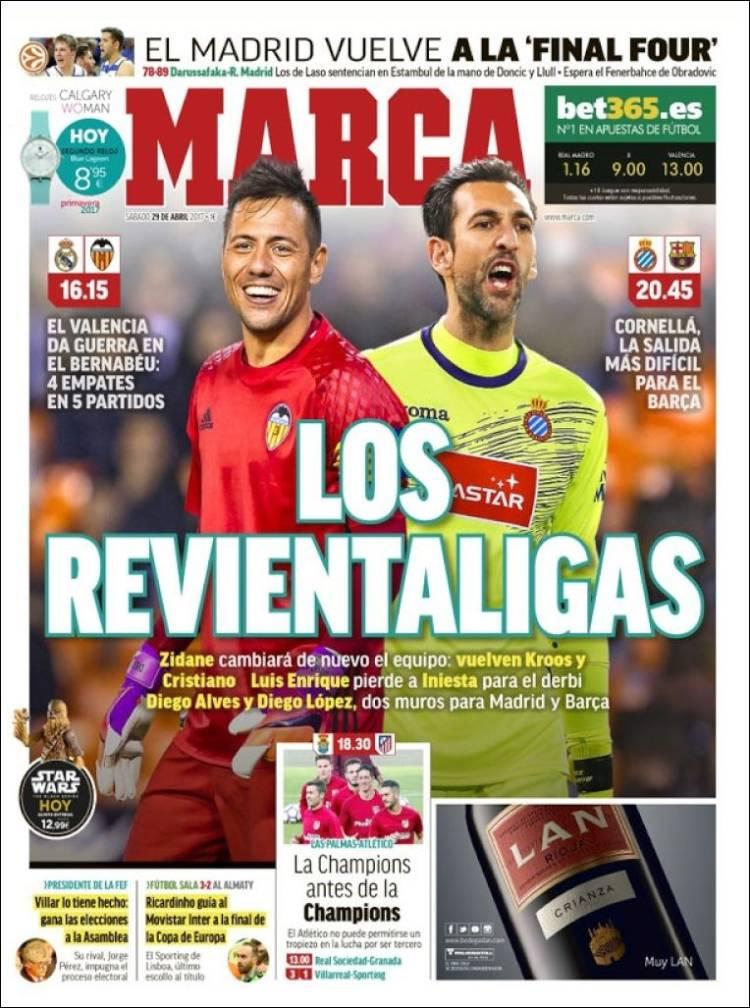 Marca Portada Revientaligas 29.04.17