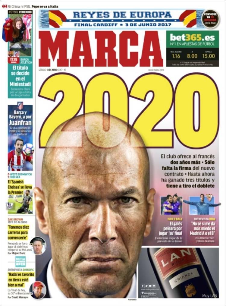 Marca Portada 2020 13.05.17