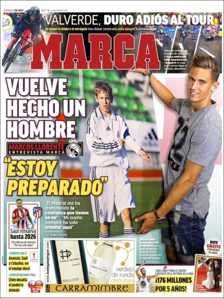 Marca Portada Llorente 02.07.17